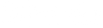 Gregg Chiropractic Life Centre